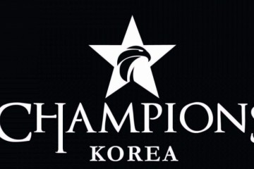韩媒指出LCK现存困难缺少大脑型指挥被迫想招揽退役选手